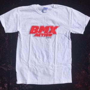 BMX Action Online